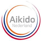 Aikido_NL_logo