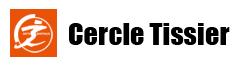 logoCercleTissier